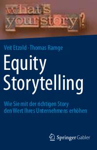 03 - Equity Storytelling: Geldgeber finden Experte Veit Etzold