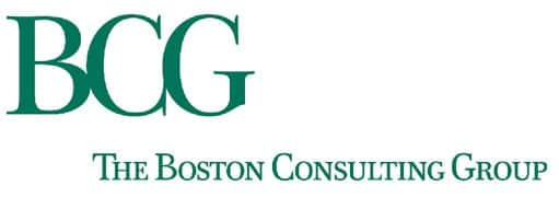 Boston-Consulting-Group_logo