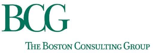 BCG Brand Club