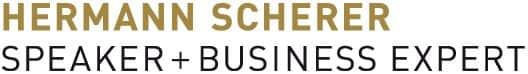 Hermann Scherer Academy Frankfurt Steigenberger Hotel