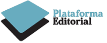 Plataforma_Editorial_logo