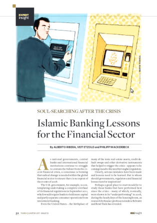 lessons from japans banking crisis 19912005 essay