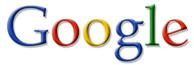 "Teilnahme Eröffnung ""Google Factory"" in Berlin"