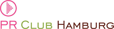Vortrag Storytelling PR Club Hamburg