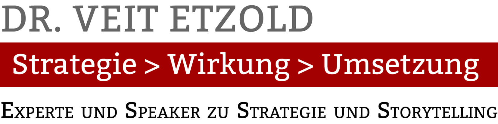 Workshop Equity Storytelling für Private Equity Unternehmen