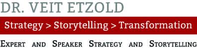 Coaching Storytelling