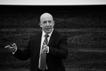Vorträge + Seminare – Strategie und Storytelling