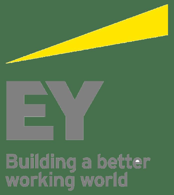 Kooperationsgespräch Ernst & Young