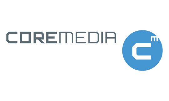 Storytelling Webinar Part 2 mit Coremedia