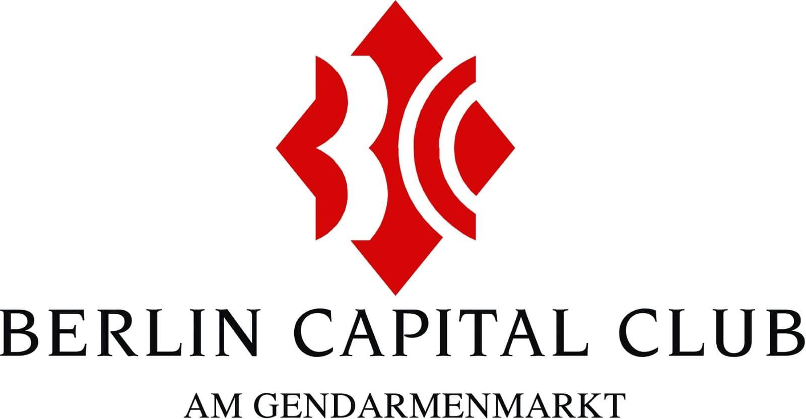 Vortrag Storytelling Berlin Capital Club