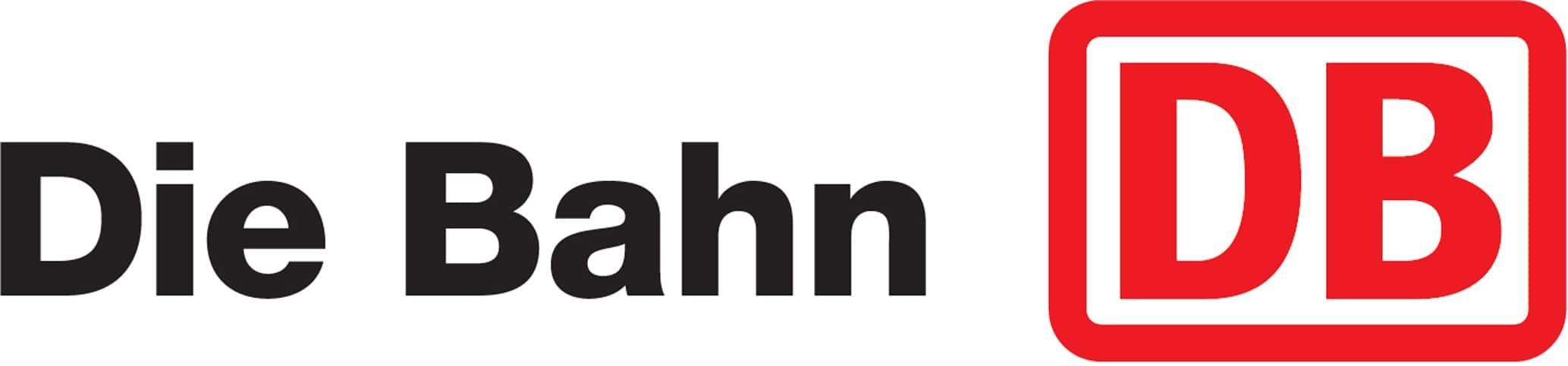 Vortrag Storytelling bei Deutsche Bahn