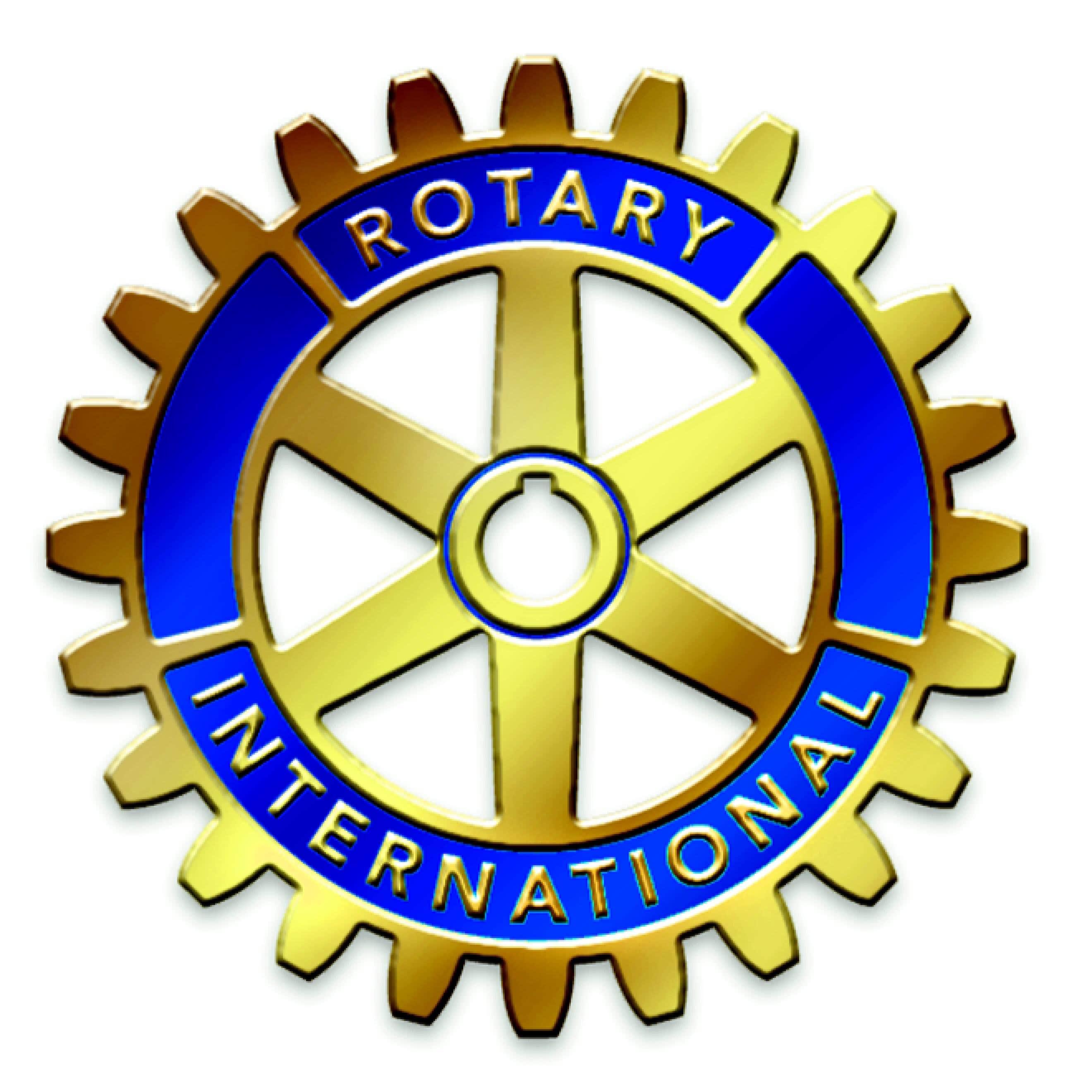 Vortrag Storytelling Rotary Club Berlin