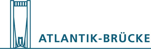 Atlantikbrücke Konferenz