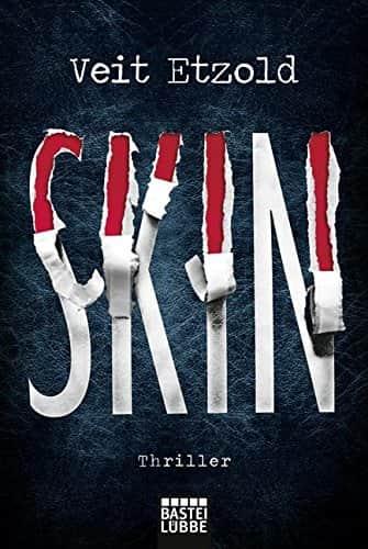 0 7 - Skin: Thriller