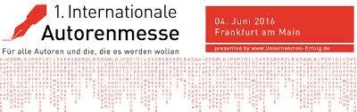 Autorenmesse Logo
