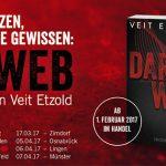 Dark Web in der Presse