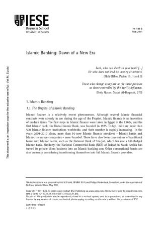 Publications – Banking und Finance