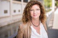 Brigitte Siegert