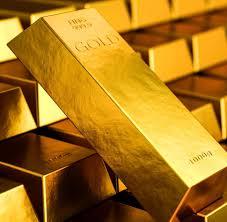 Warren Buffet und das Gold